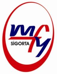 Mfy Sigorta